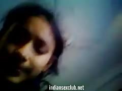 indian teen lesbians first time sex