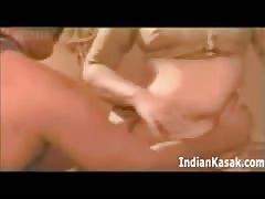 Mallu actress rekha fucking with her Costar