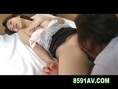 mature milf homemade sex 15
