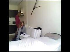 Homemade Webcam Fuck 941