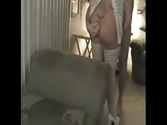 Homemade Webcam Fuck 891