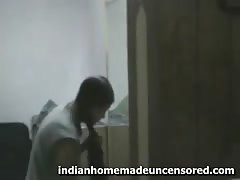 Exclusive Desi Scandal