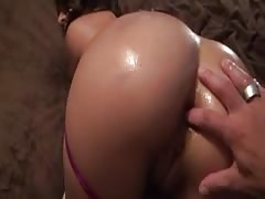 great homemade anal 2