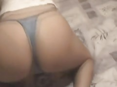 Amateur Hot Girl Having Sex On Camera For The First Time