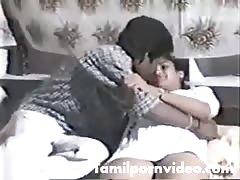 Hot South indian pron More South Indian Porn - TamilPornvideo.com