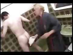 Homemade Webcam Fuck 902
